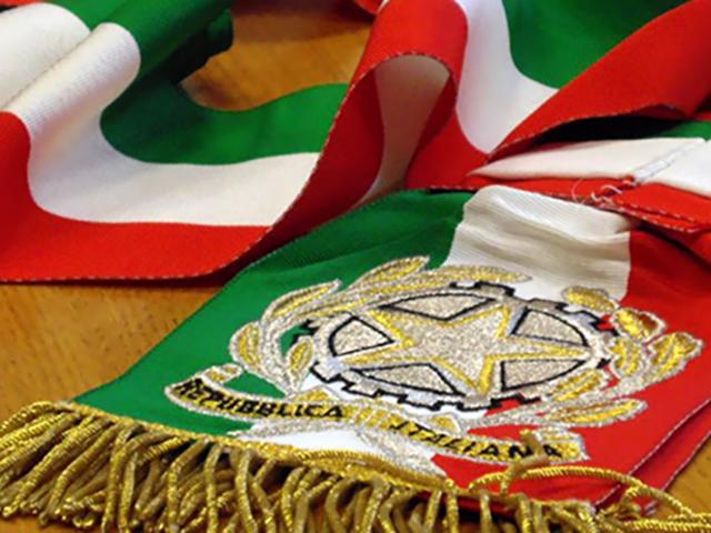 ORDINANZA N.514 DEL 21/03/2020 REGIONE LOMBARDIA